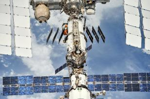 International-Space-Station-BEAM