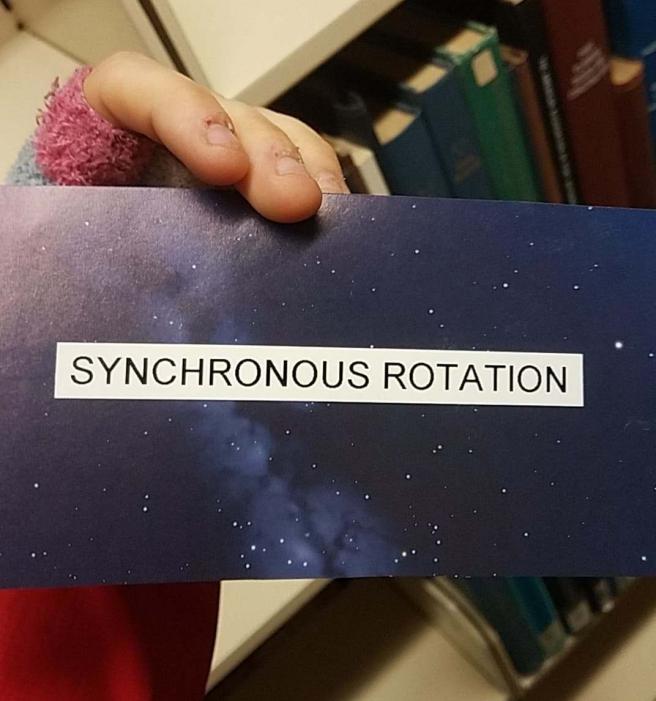 Book card