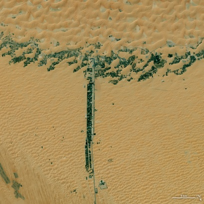 satelliteimage1