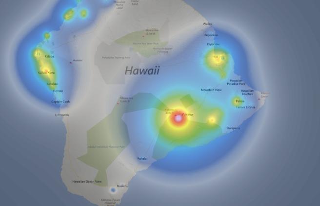 HawaiiIsland